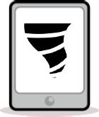 HireStorm Mobile App