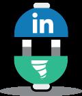 Bridging the gap between your talent pools and social media with HireStorm's MiniStorm