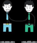 Optimising Your HR Team